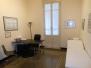 MDL - Lo Studio